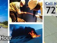 ServiceMaster 24 Hour Disaster Restoration Cleaning Services in St Petersburg, FL
