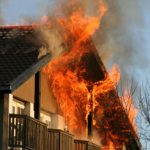 Fire Damage Restoration and Cleaning St. Petersburg FL
