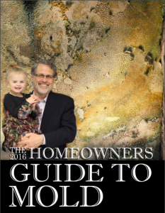 The 2016 Homeowners Guide to Mold - ServiceMaster NCR