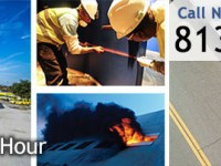 ServiceMaster 24 Hour Disaster Restoration Cleaning Services in Brandon, FL