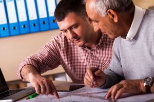 CE Classes for Insurance Agents and Adjusters – Summerville and Goose Creek, SC