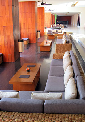 Commercial Upholstery Cleaning Services in McLean, VA