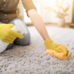 Hoarding Cleaning - The Islands and Mount Pleasant, SC