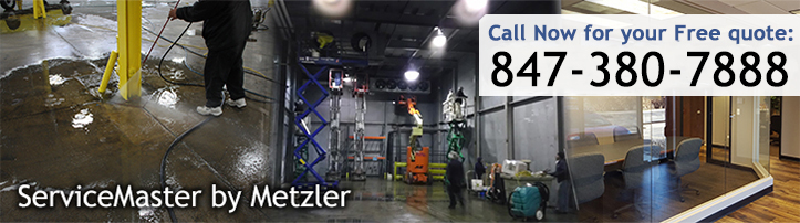 ServiceMaster-by-Metzler-Disaster-Restoration-and-Cleaning-Services-Park Ridge-IL
