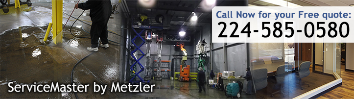 ServiceMaster-by-Metzler-Disaster-Restoration-and-Cleaning-Services
