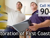 ServiceMaster-Disaster-Restoration-and-Cleaning-in-St. Augustine, FL