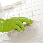 Tile and Grout Cleaning Services for Buffalo Grove, IL