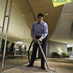 Carpet-Cleaning-Services-for-Elkhorn-NE