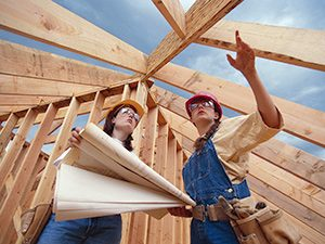 Construction Services in Elkhart, IN