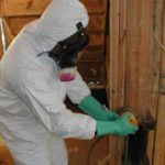 Biohazard and Trauma Scene Cleaning in Orange, TX