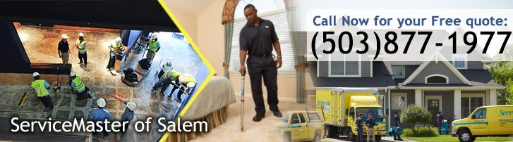 disaster-restoration-cleaning-services-in-salem-or