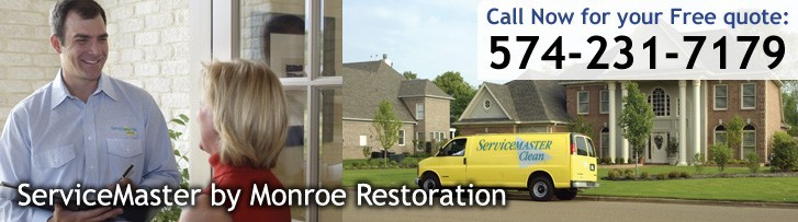 disaster-restoration-and-cleaning-in-goshen-in