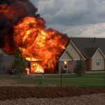 Fire-and-Smoke-Damage-Restoration-for-Olympia-WA