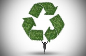 Green Cleaning Services for Franklin Township, NJ