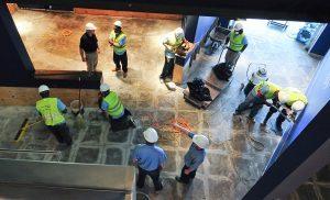 Reconstruction Services – Salem, OR