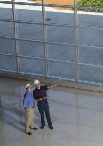 ServiceMaster Reconstruction Services in Modesto, CA