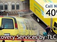 Restoration-and-Cleaning-Services-in-Orange-TX