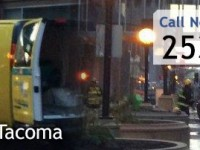 ServiceMaster-Disaster-Restoration-and-Cleaning-in-Olympia-WA