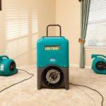 Water Damage Restoration Services – Salem, OR