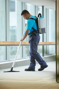 ServiceMaster Carpet Cleaning in Geneva IL