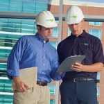 ServiceMaster Construction Services for New York, NY