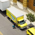 ServiceMaster Content Cleaning and Pack-Out Services in Greensburg, PA