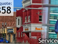 ServiceMaster of Fremont Call: 402-973-3858