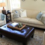 ServiceMaster-Upholstery-Cleaning-in-New-York-NY
