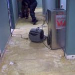 ServiceMaster Water Damage Restoration – Mt. Prospect, IL