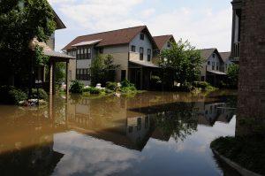 Water Damage Restoration – Warwick, RI