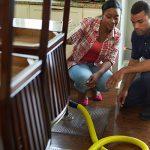Water Damage Restoration for Oswego, IL
