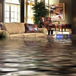 FAQ - Water Damage Restoration - Portland, OR