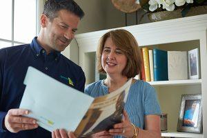 Choosing a Restoration Disaster Restoration Provider in Portland, OR 97202