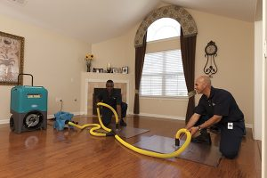 Drying-Process-–-Water-Damage-Restoration-in-Salem-OR