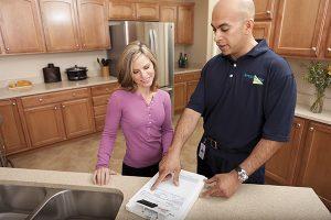 Fire Damage Restoration Checklist – Milwaukee, WI 53215