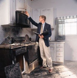 Fire-and-Smoke-Damage-Restoration-Services-in-Kenosha-WI