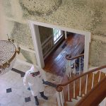 Mold Remediation Services in Waukesha, WI 53186