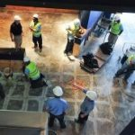 Reconstruction Services - Albany, OR