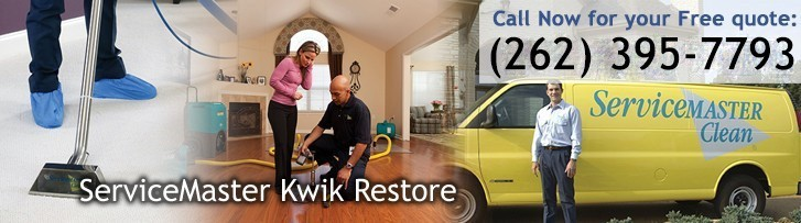ServiceMaster-Kwik-Restore-Disaster-Restoration-and-Cleaning-Services-in-Kenosha-WI