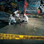 Crime Scene Clean Up Services – Los Angeles, CA
