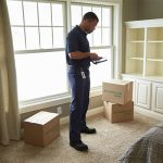 Homicide Cleanup Services – Los Angeles, CA