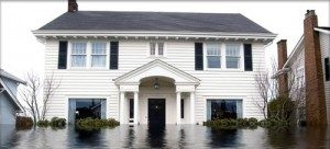 Service Master Kwik Restore - Water Damage Restoration in Racine,WI