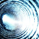 Service Master Kwik Restore - Air Duct Cleaning in Racine,WI