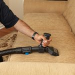 ServiceMaster Recovery Services - Furniture and Upholstery Cleaning - Waukesha, WI