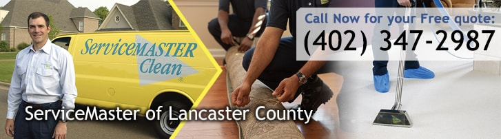 ServiceMaster-of-Lancaster-County-Lincoln-NE