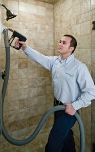 Tile and Grout Cleaning Services for South Bend, IN