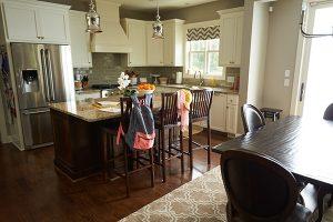 Water Restoration FAQ in Elk Grove Village, IL 60007
