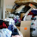 Hoarding Cleaning – East Brunswick, NJ
