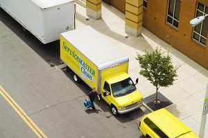 ServiceMaster by Crossroads - Indianapolis, IN