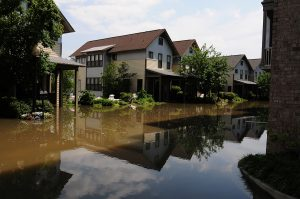 Service Master of Gresham - Water Damage Restoration and Flood Cleanup in Gresham, OR